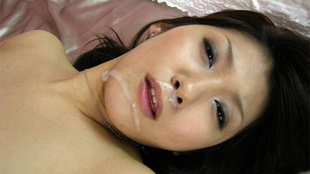 Saaya Hazuki is a gorgeous, insatiable woman