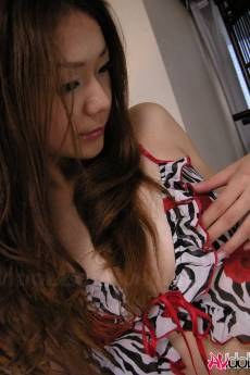 Insatiable babe, Hirota Sakura has a back-up plan